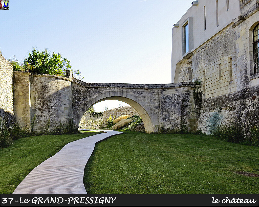 37GRAND-PRESSIGNY_chateau_134.jpg