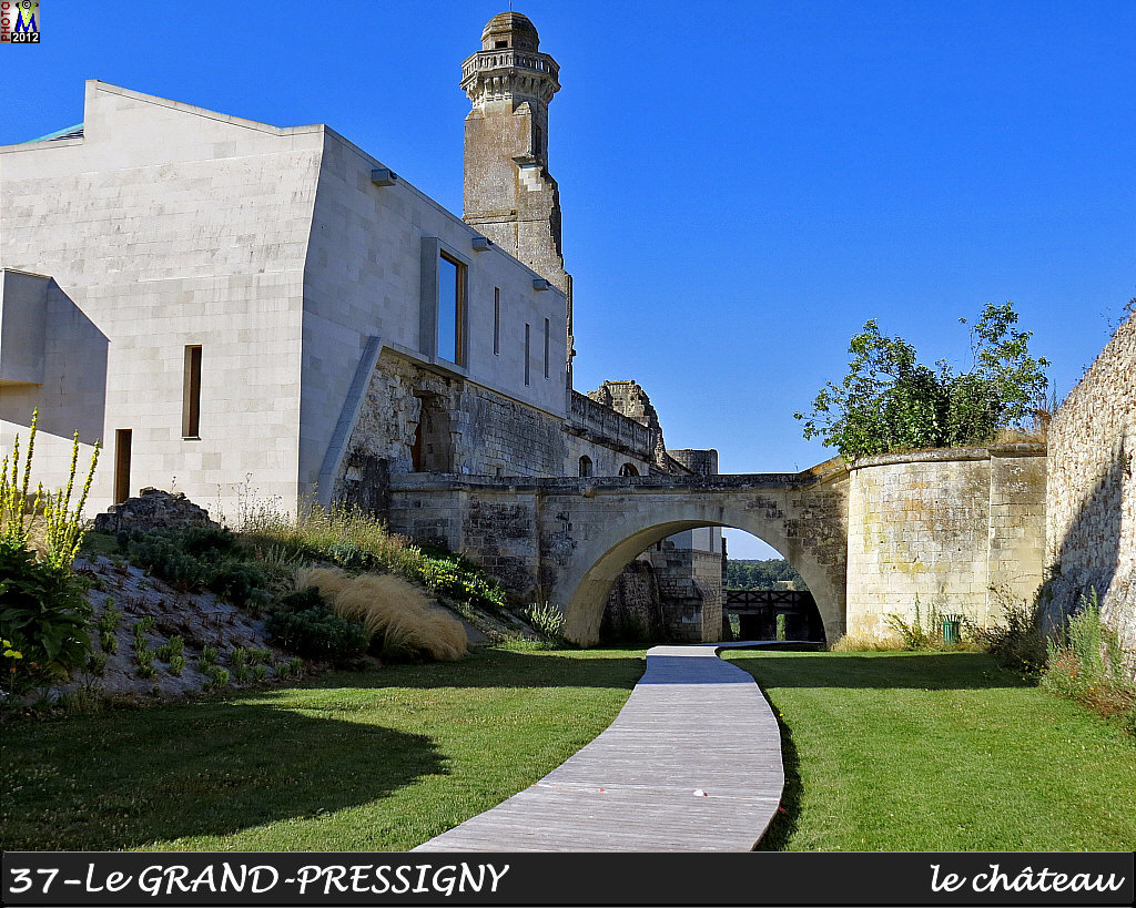 37GRAND-PRESSIGNY_chateau_136.jpg