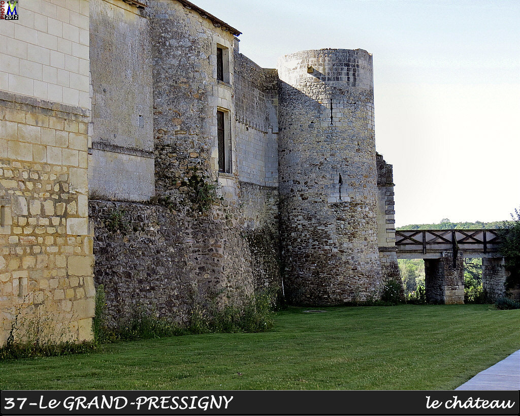 37GRAND-PRESSIGNY_chateau_138.jpg