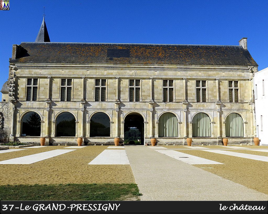 37GRAND-PRESSIGNY_chateau_142.jpg