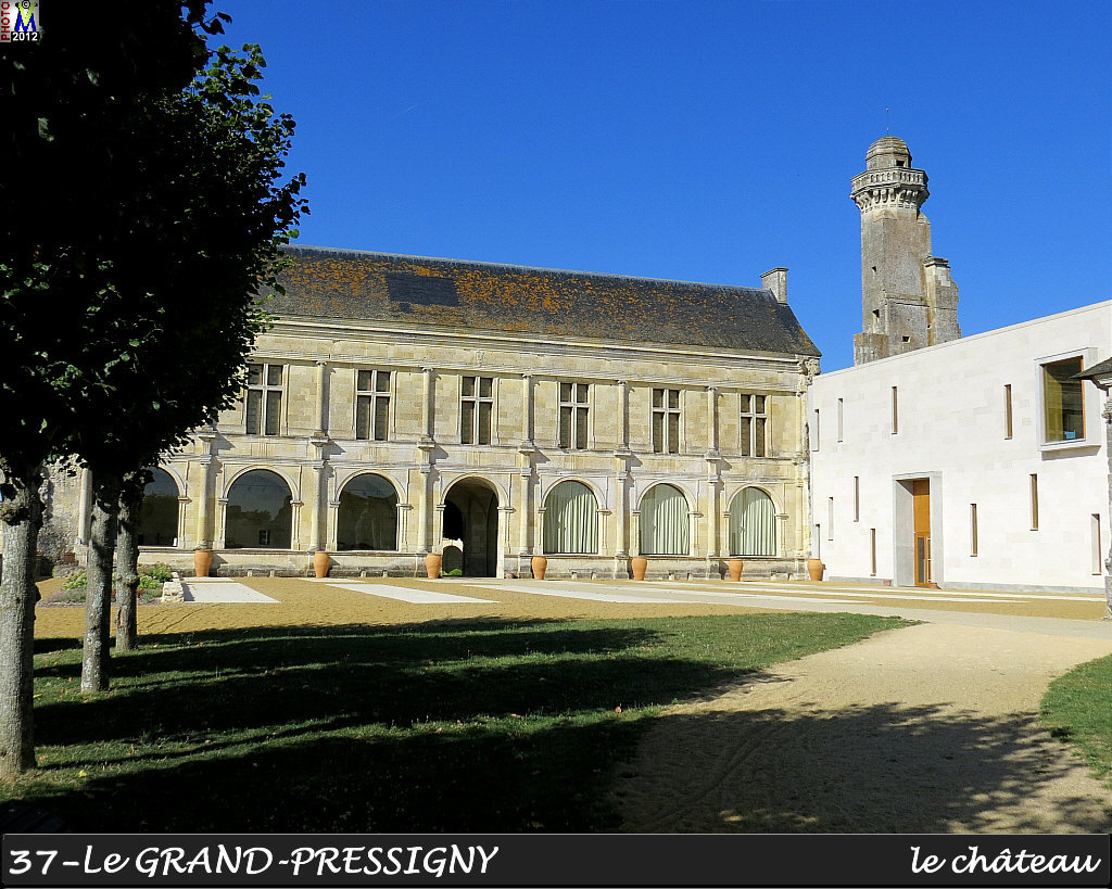 37GRAND-PRESSIGNY_chateau_144.jpg