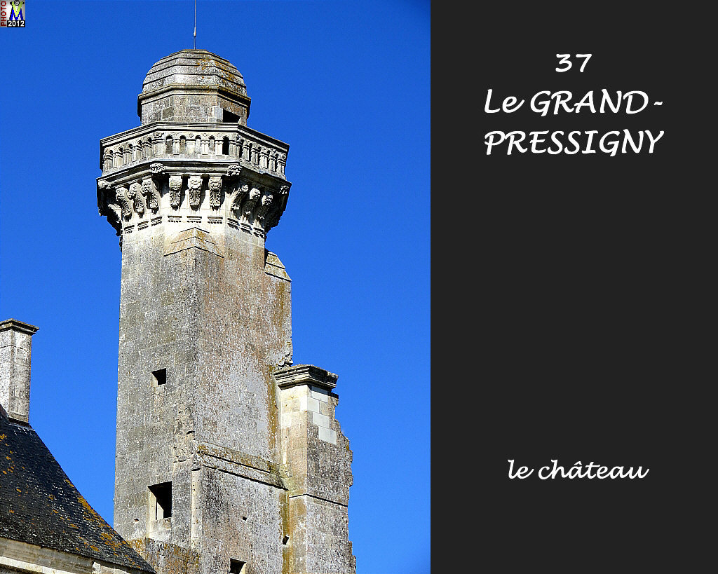 37GRAND-PRESSIGNY_chateau_146.jpg