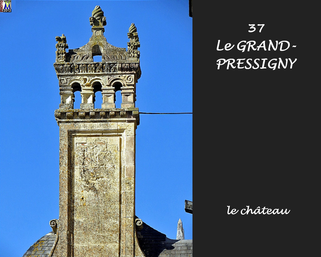 37GRAND-PRESSIGNY_chateau_150.jpg