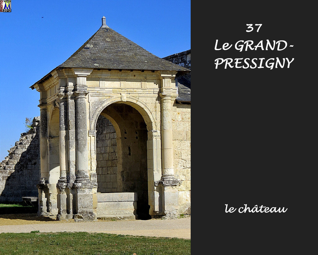 37GRAND-PRESSIGNY_chateau_152.jpg