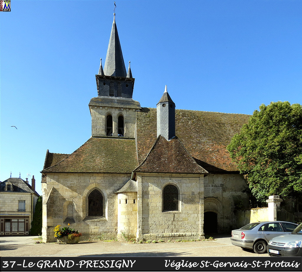 37GRAND-PRESSIGNY_eglise_100.jpg