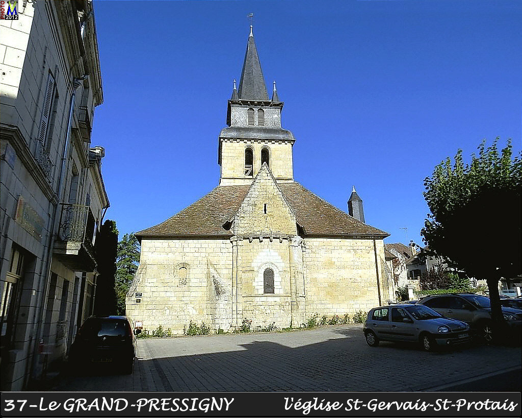 37GRAND-PRESSIGNY_eglise_102.jpg