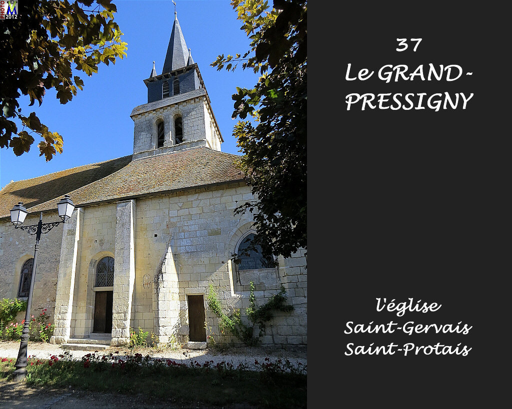 37GRAND-PRESSIGNY_eglise_104.jpg