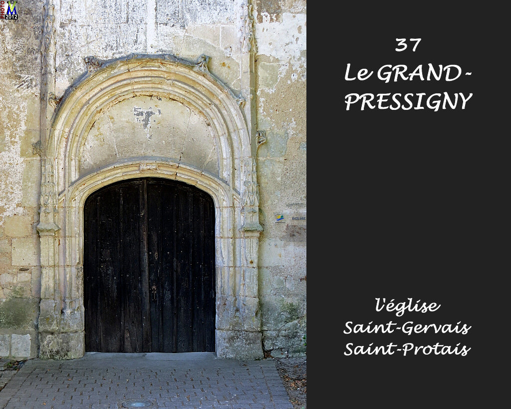 37GRAND-PRESSIGNY_eglise_110.jpg