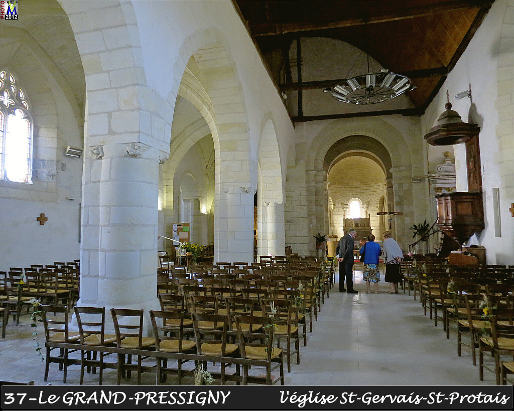 37GRAND-PRESSIGNY_eglise_200.jpg