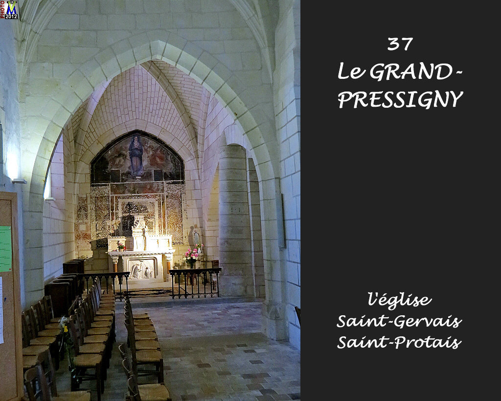 37GRAND-PRESSIGNY_eglise_210.jpg