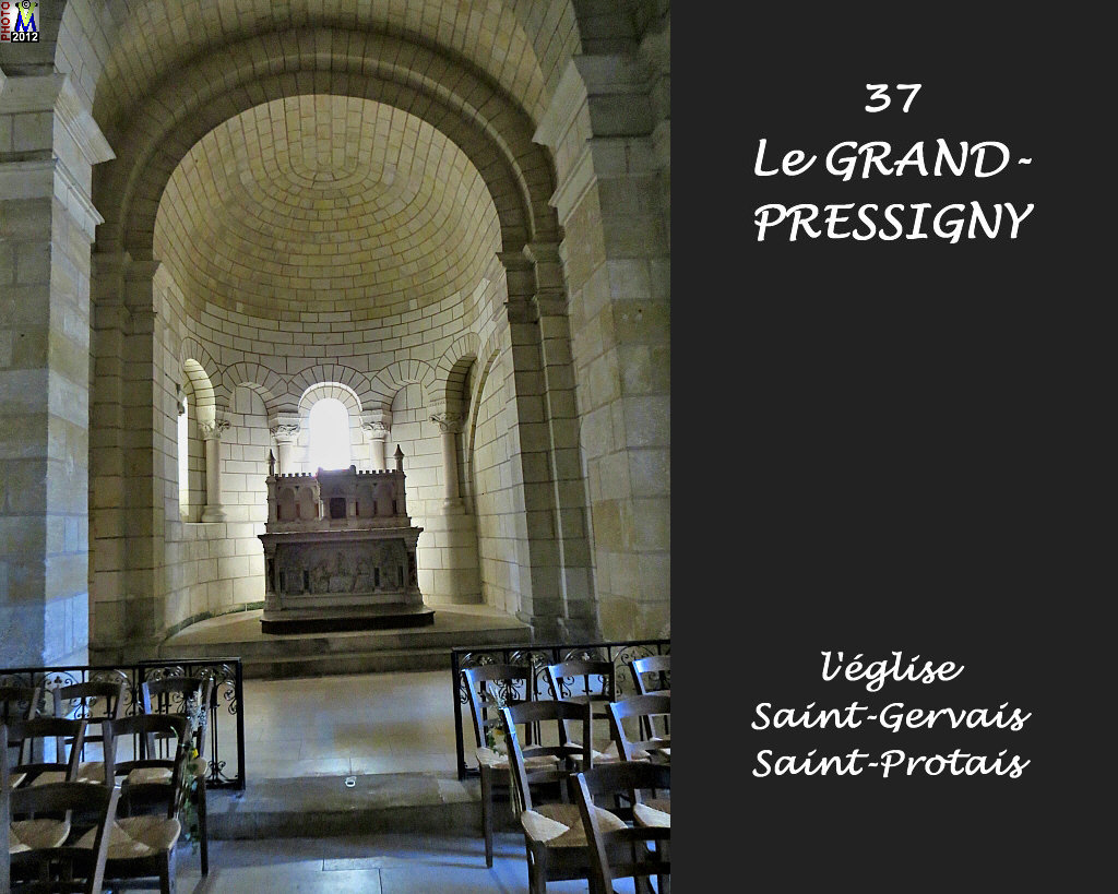 37GRAND-PRESSIGNY_eglise_212.jpg