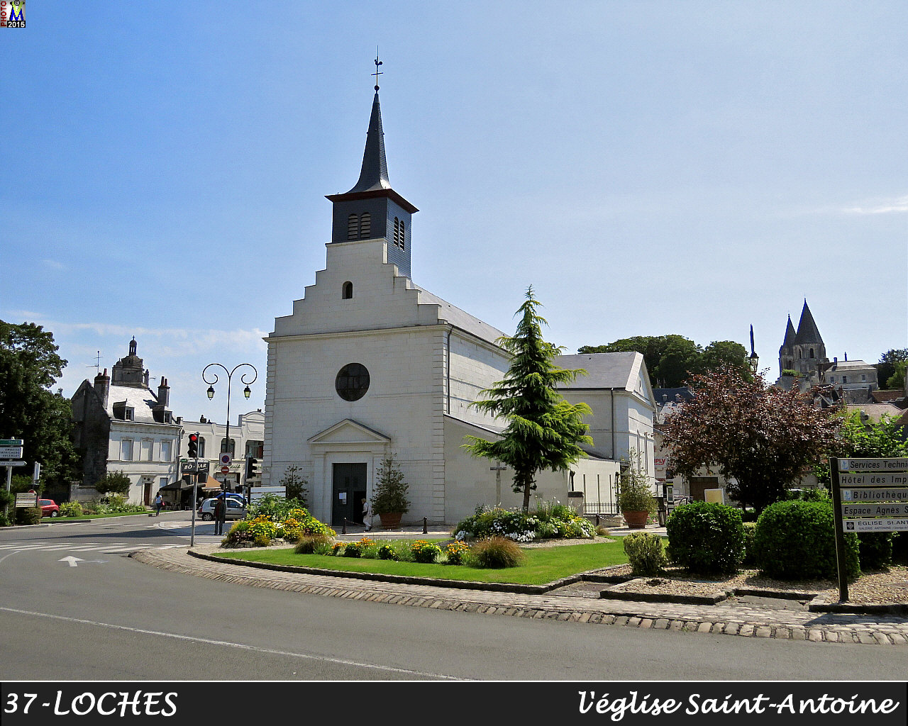 37LOCHES-egliseSA_100.jpg