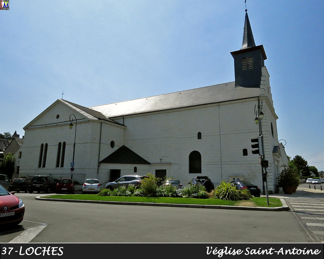 37LOCHES-egliseSA_102.jpg