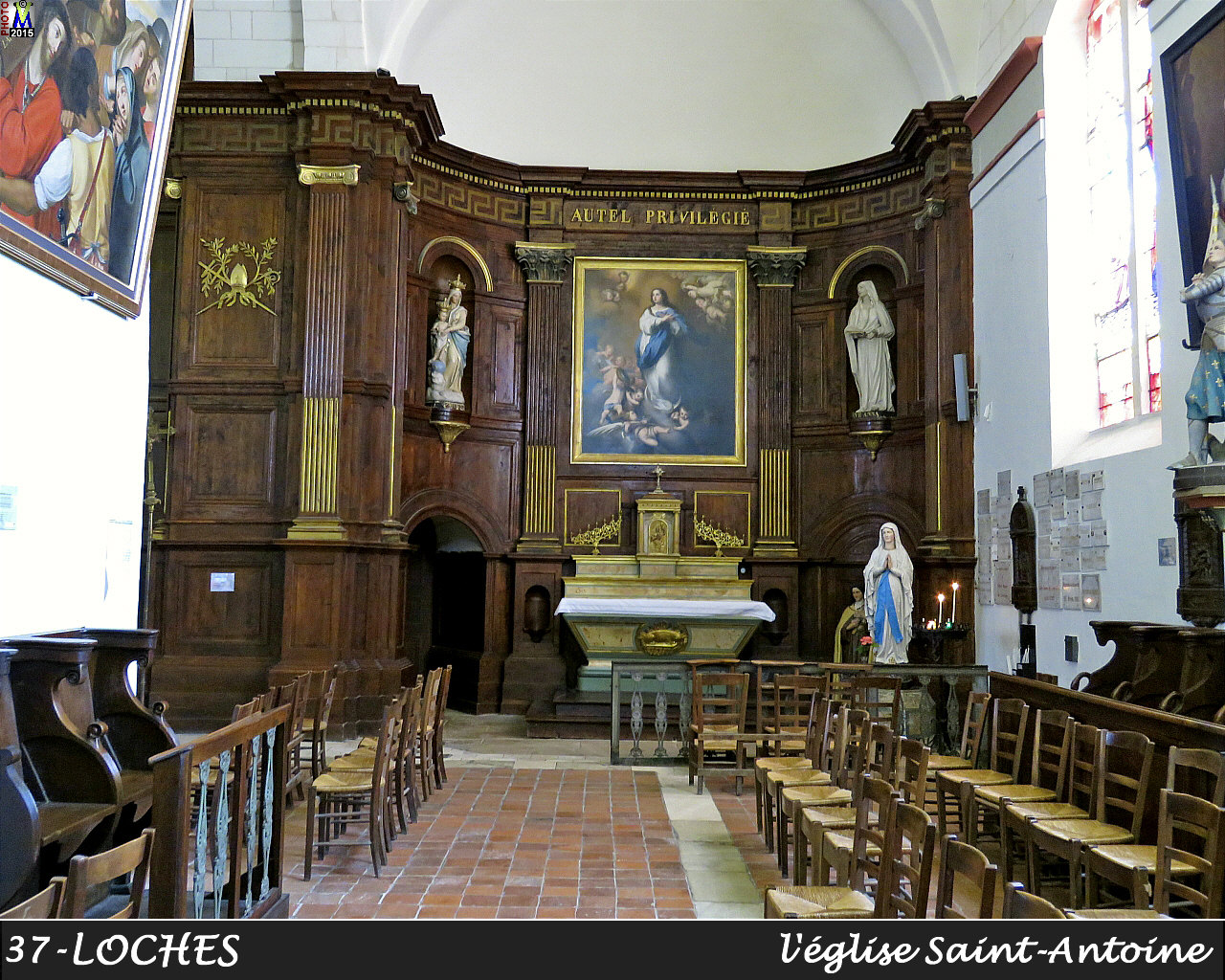 37LOCHES-egliseSA_212.jpg