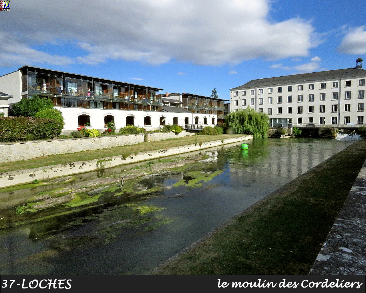 37LOCHES-moulin_102.jpg