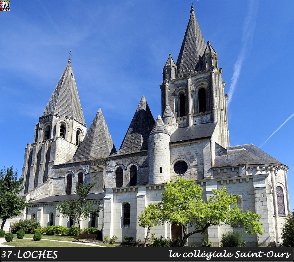 37LOCHES_collegiale_100.jpg