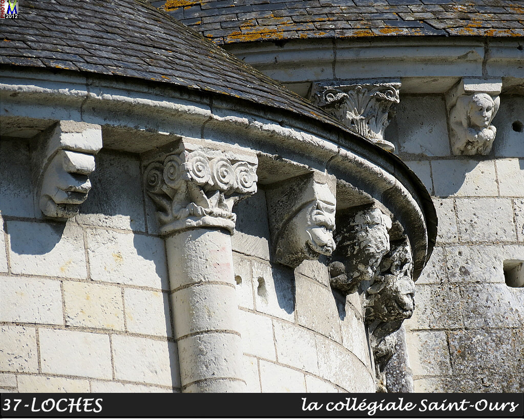 37LOCHES_collegiale_110.jpg