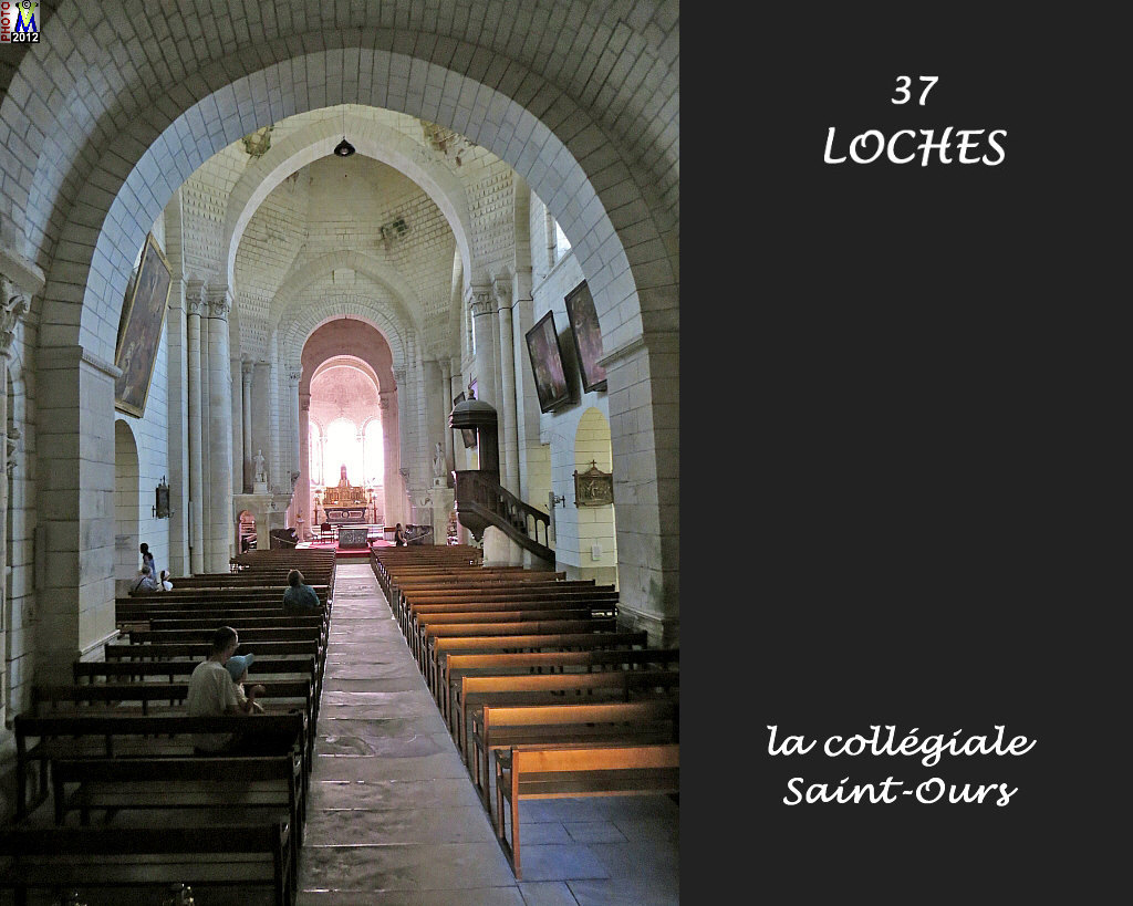 37LOCHES_collegiale_200.jpg