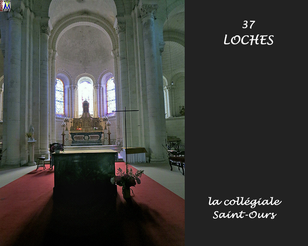 37LOCHES_collegiale_202.jpg