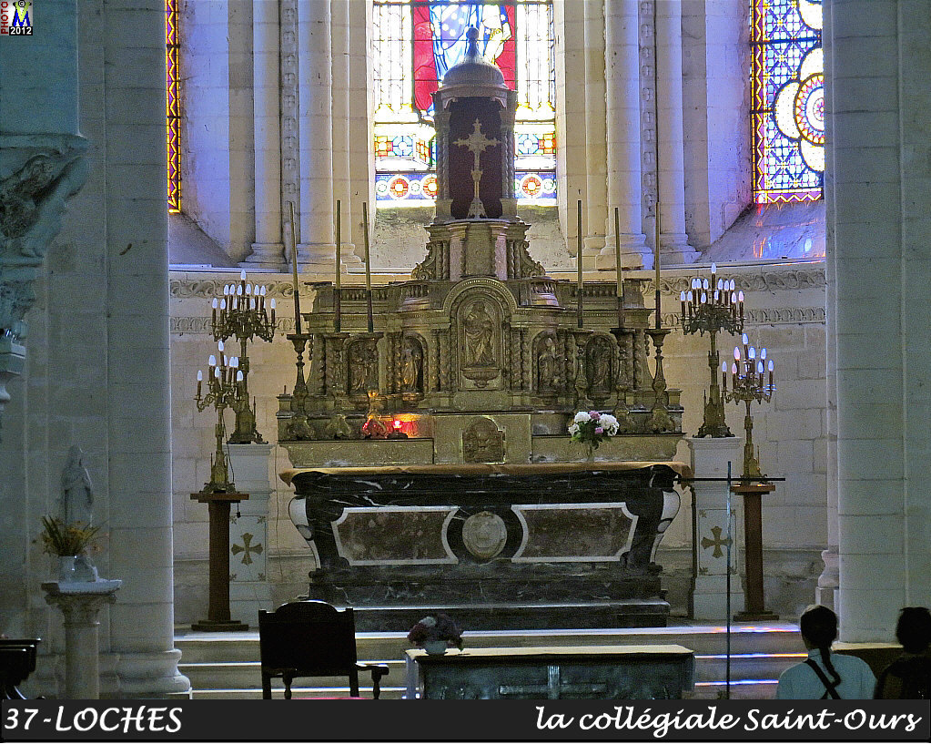 37LOCHES_collegiale_204.jpg