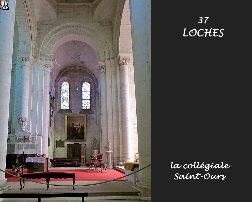 37LOCHES_collegiale_210.jpg