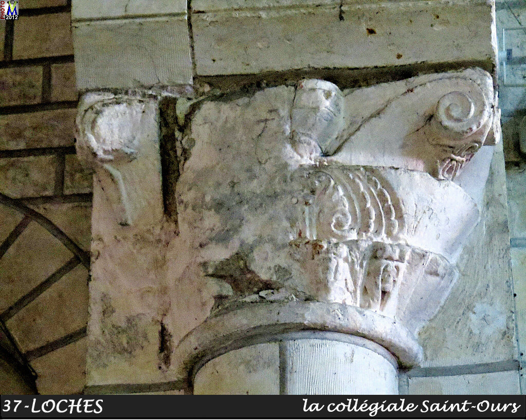 37LOCHES_collegiale_232.jpg