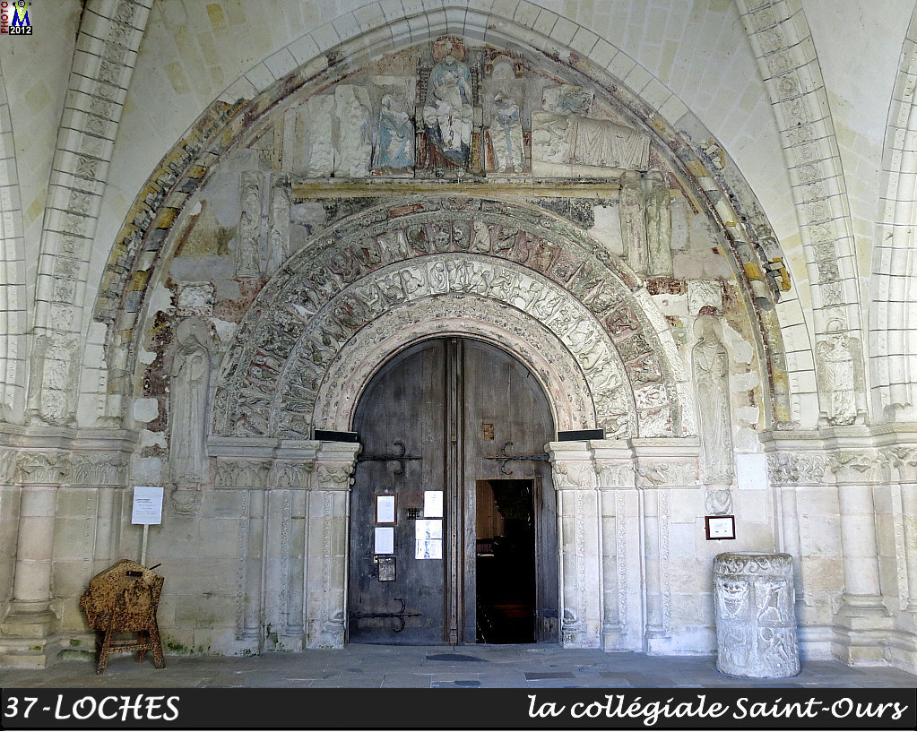 37LOCHES_collegiale_270.jpg