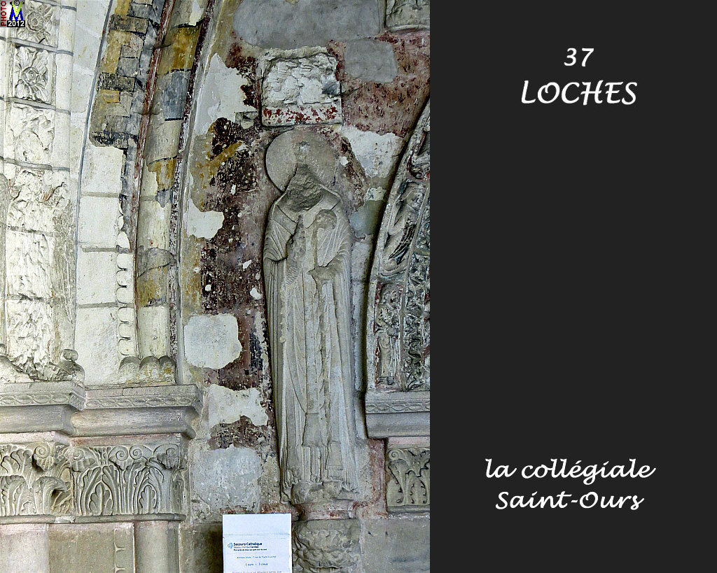 37LOCHES_collegiale_280.jpg
