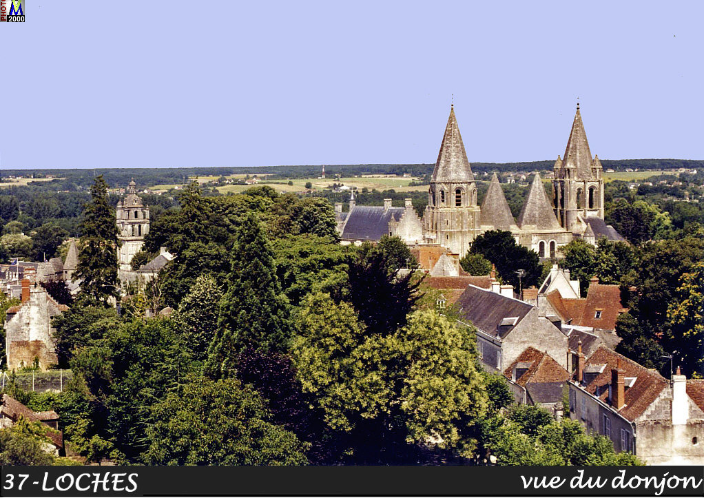 37LOCHES_eglise_102.jpg