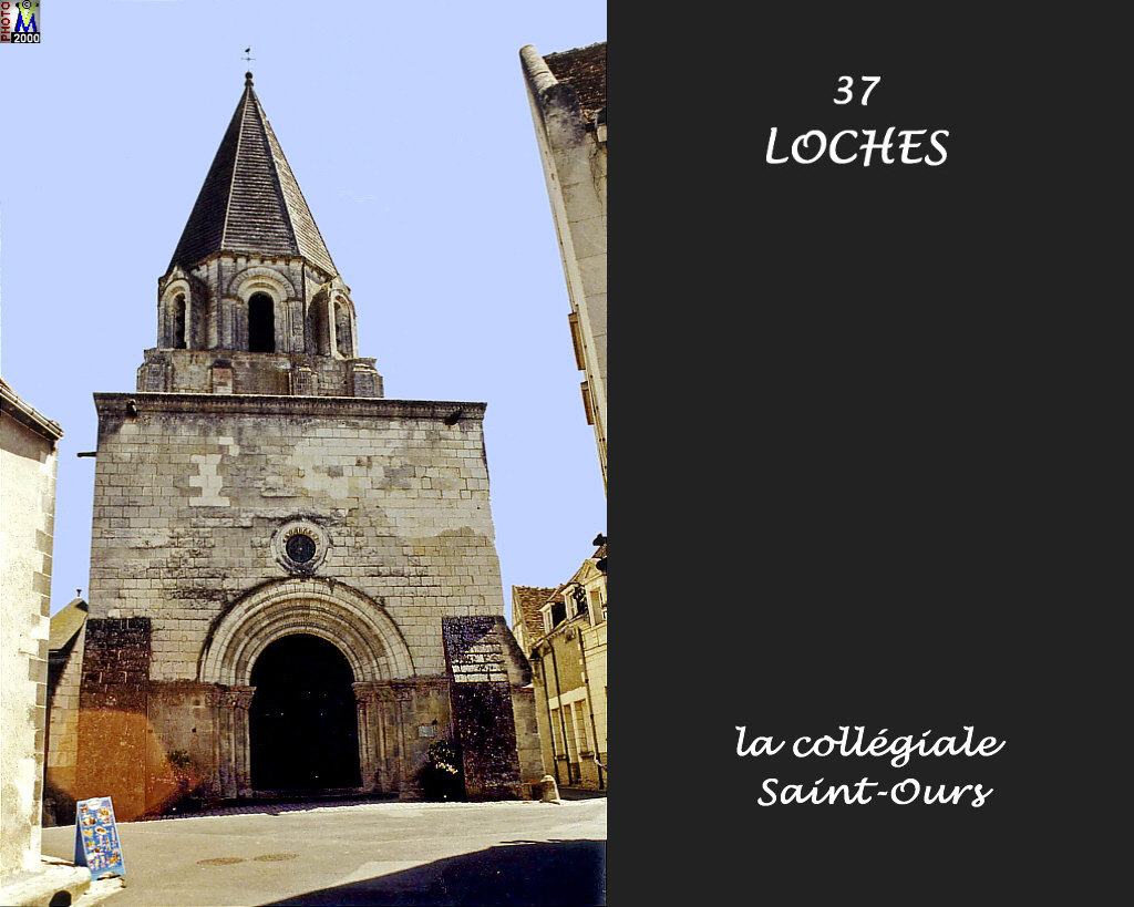 37LOCHES_eglise_104.jpg