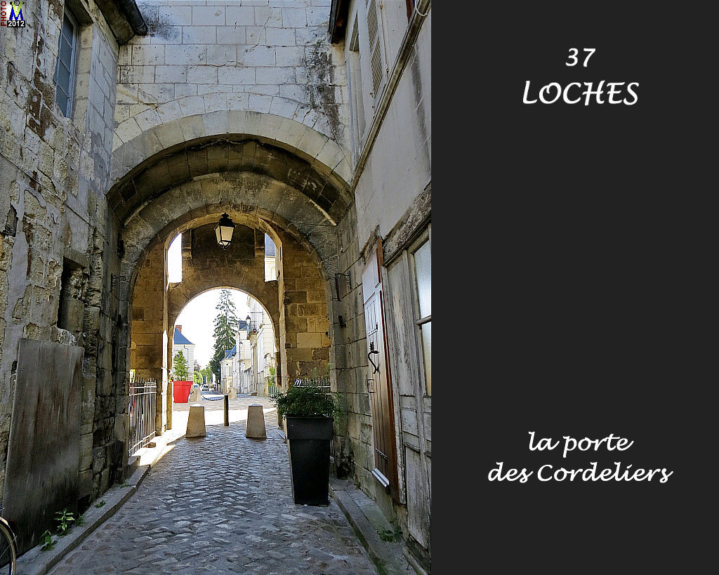 37LOCHES_porteCord_104.jpg