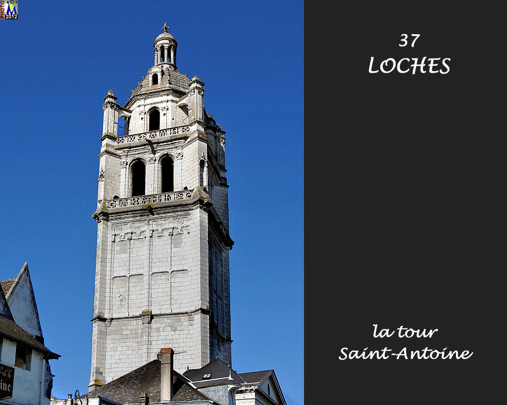37LOCHES_tourAntoine_102.jpg