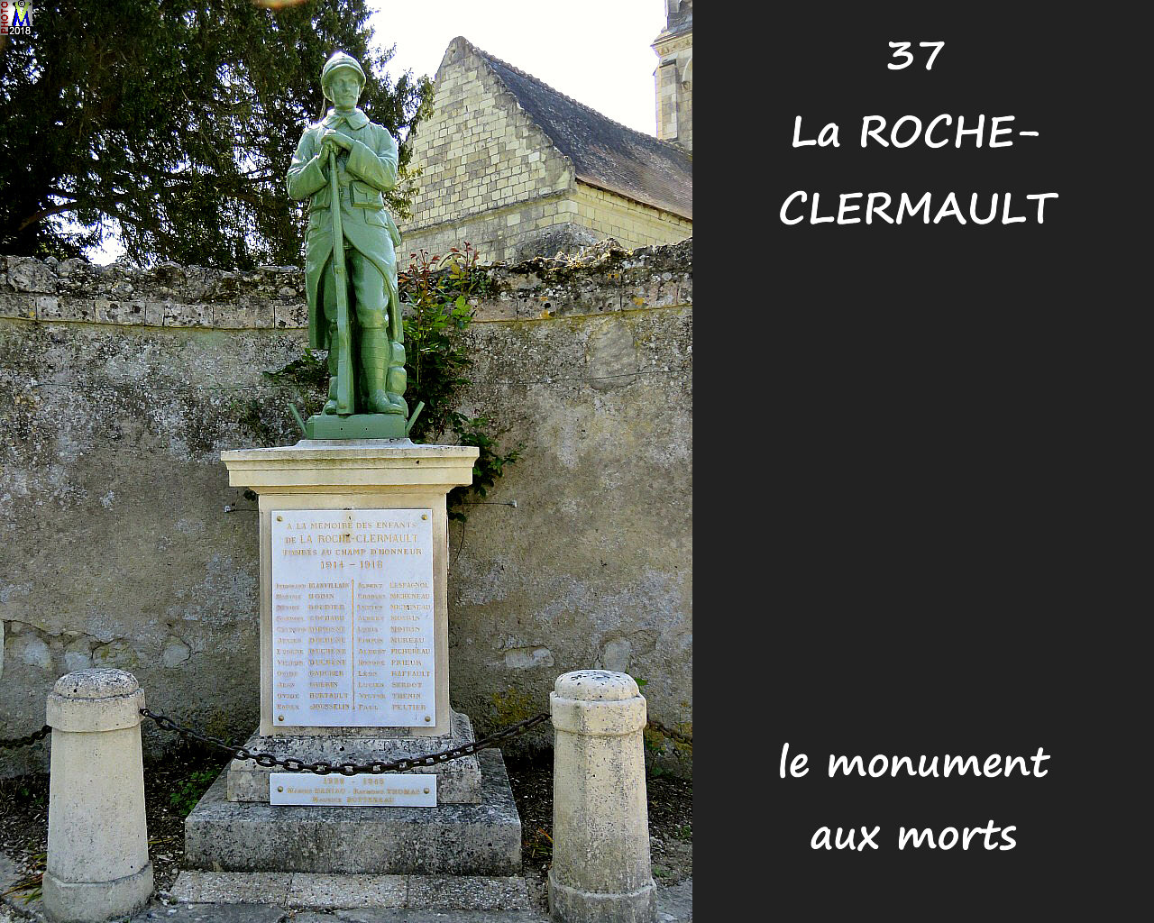 37ROCHE-CLERMAULT_morts_1000.jpg