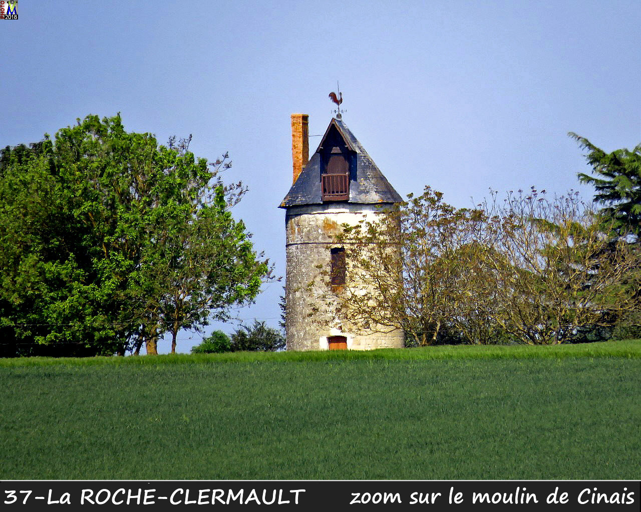 37ROCHE-CLERMAULT_paysage_1000.jpg