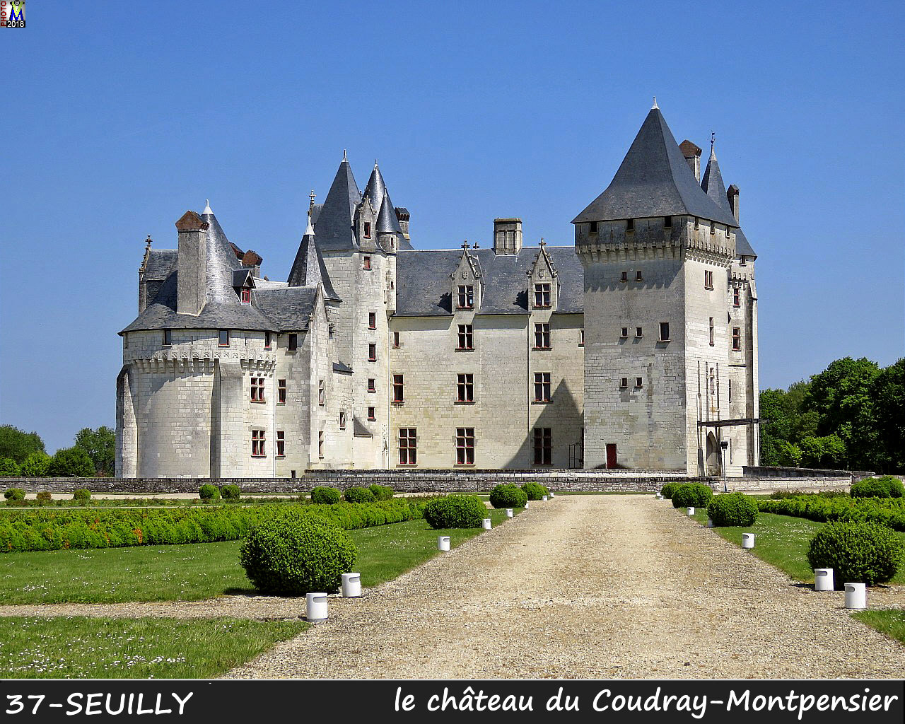 37SEUILLY_chateau_1004.jpg