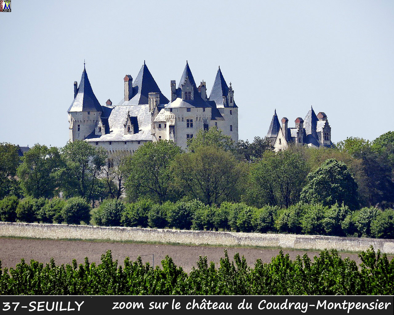 37SEUILLY_chateau_1012.jpg