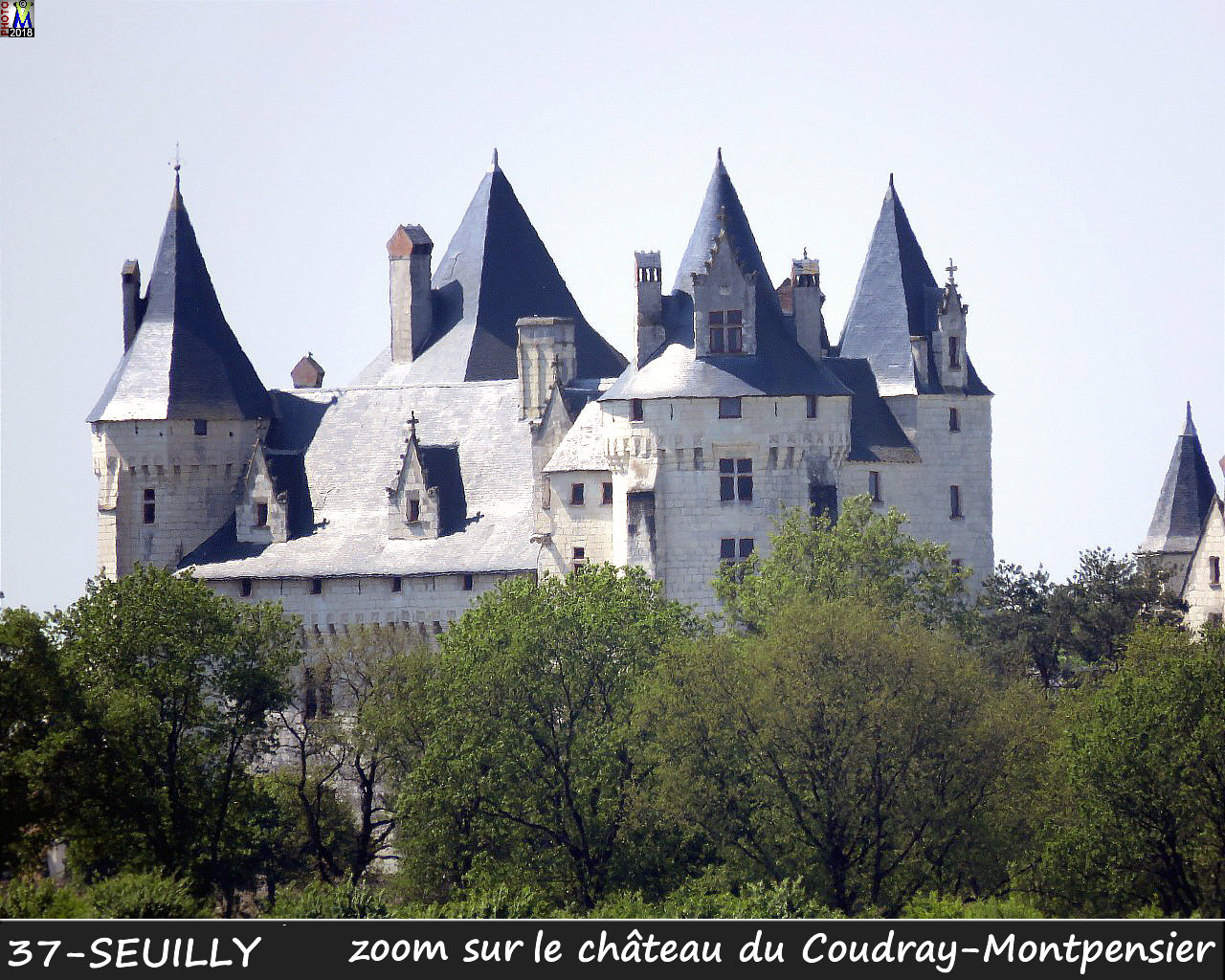 37SEUILLY_chateau_1014.jpg