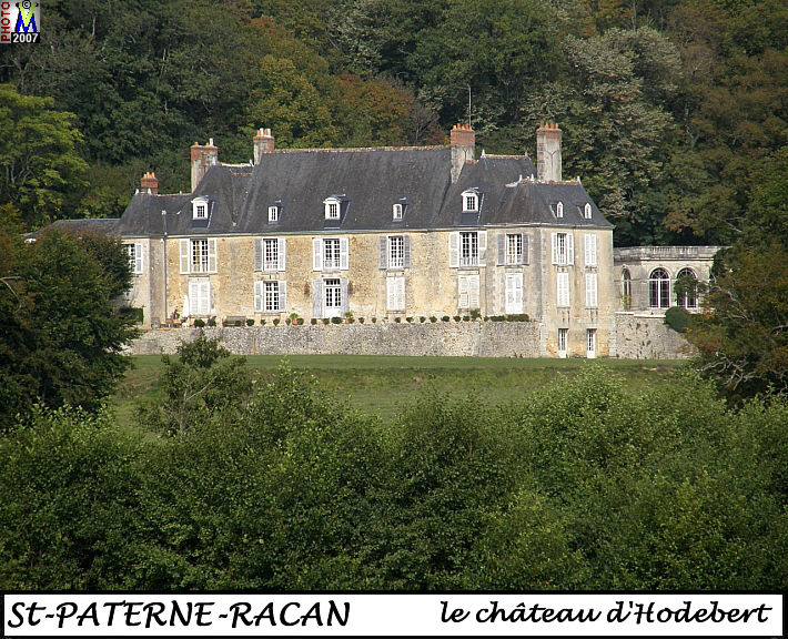 37StPATERNE-RACAN_chateauH_100.jpg