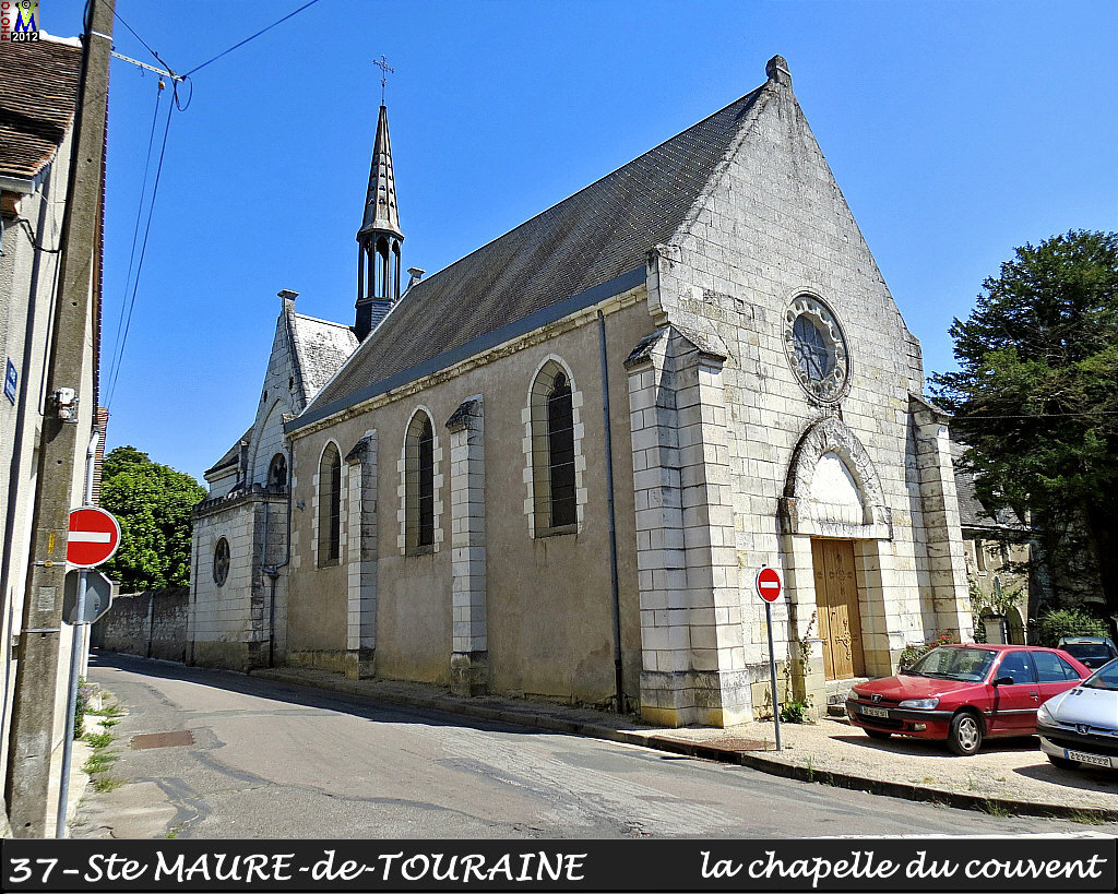 37SteMAURE-TOURAINE_couvent_100.jpg