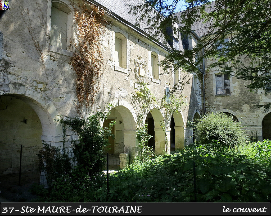 37SteMAURE-TOURAINE_couvent_102.jpg
