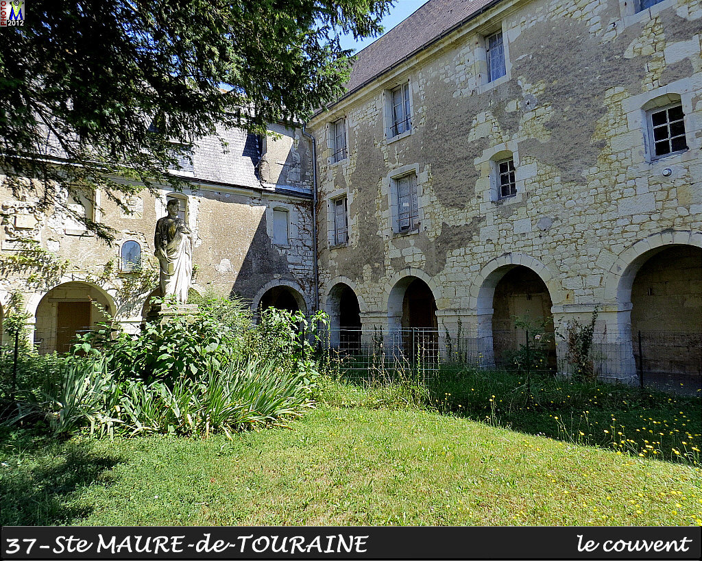 37SteMAURE-TOURAINE_couvent_104.jpg