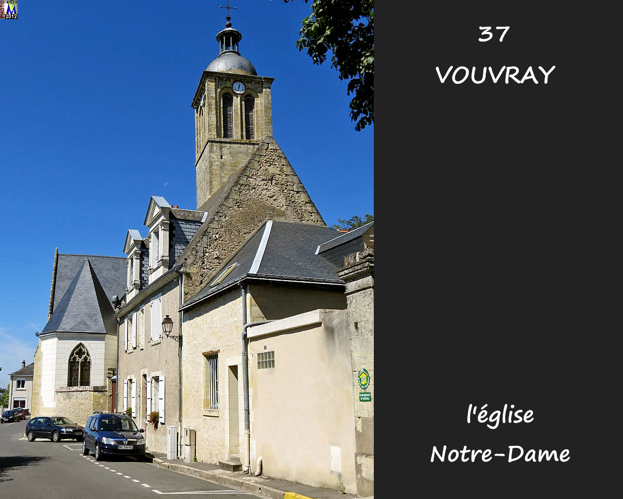 37VOUVRAY_eglise_102.jpg