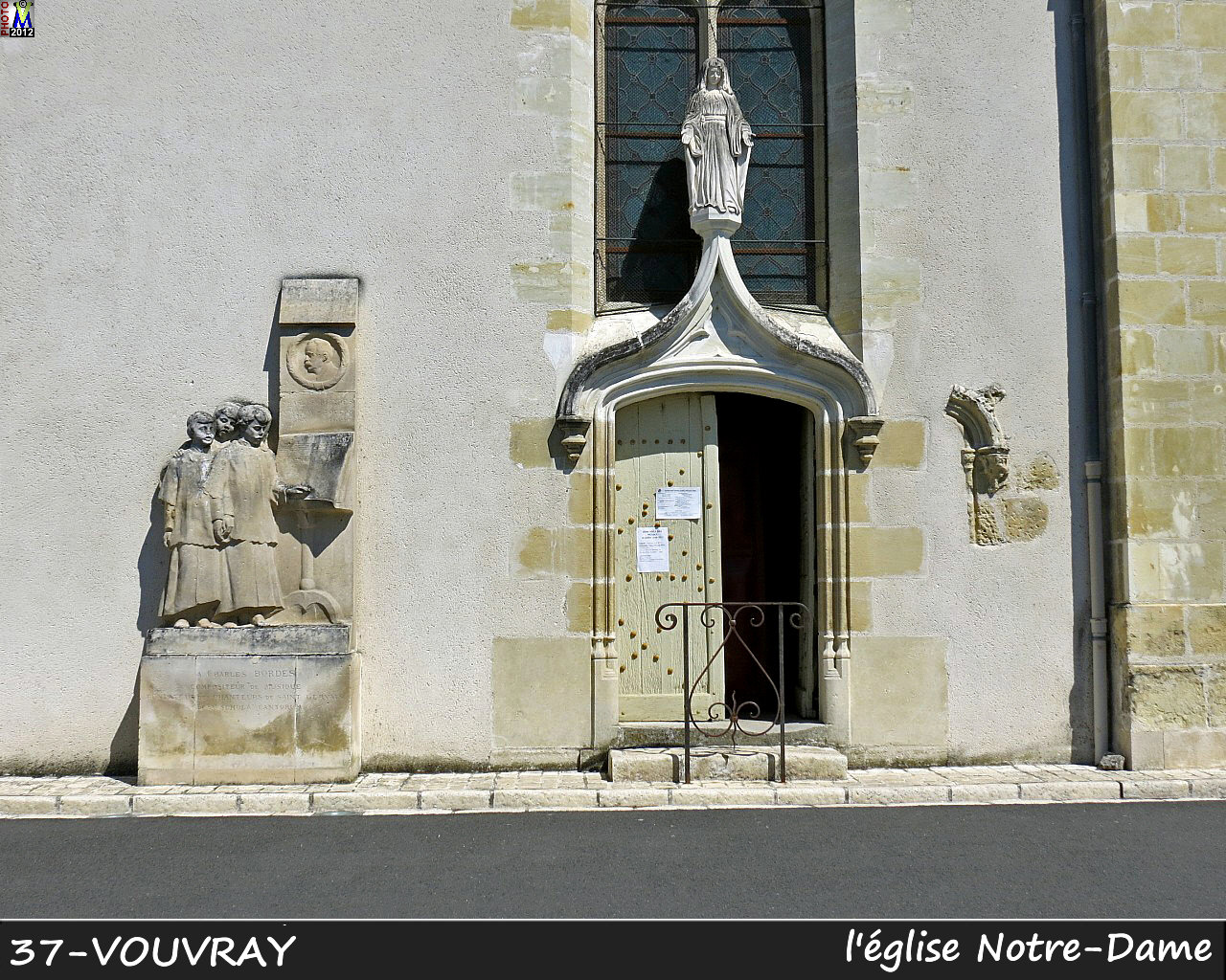 37VOUVRAY_eglise_112.jpg