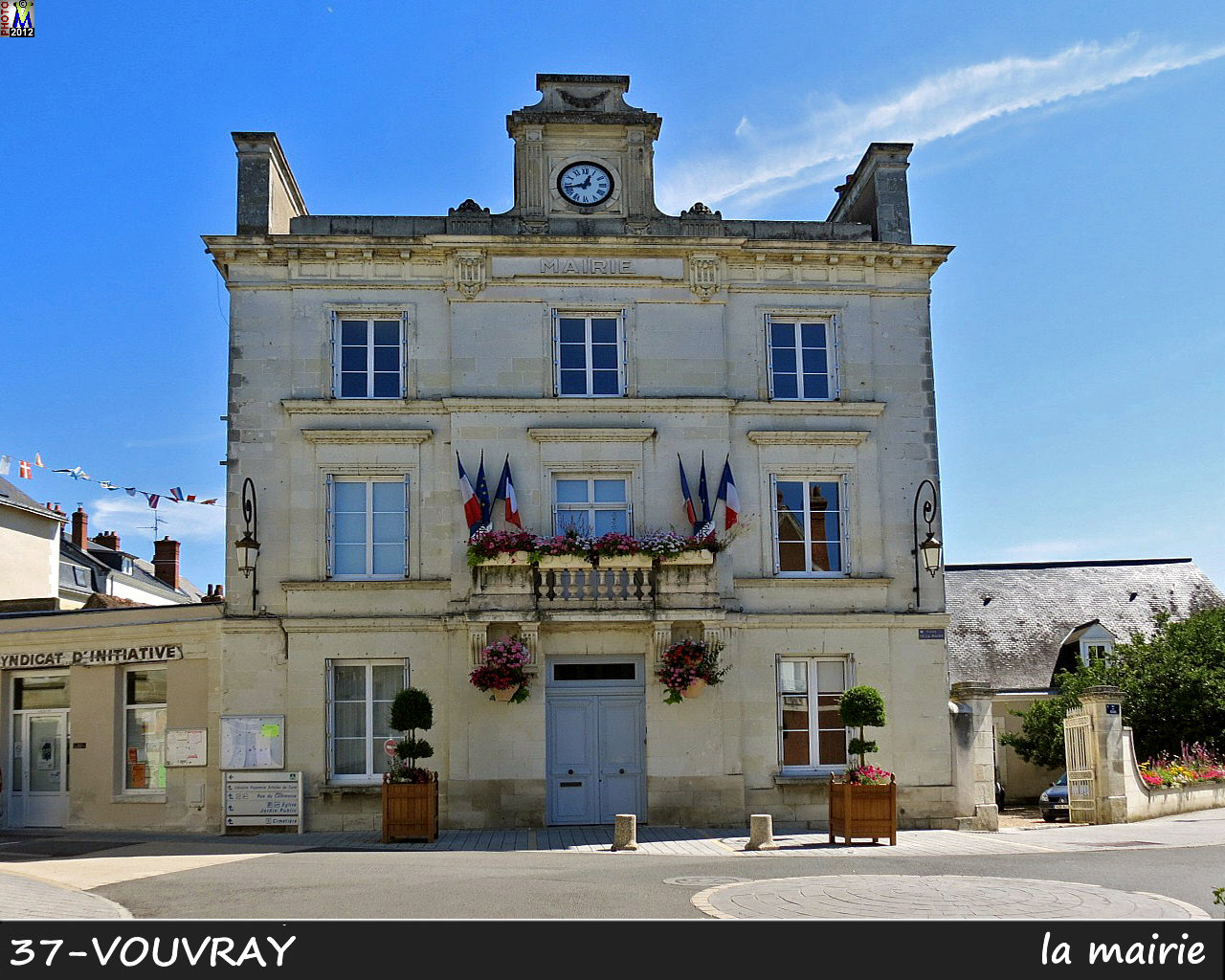 37VOUVRAY_mairie_100.jpg