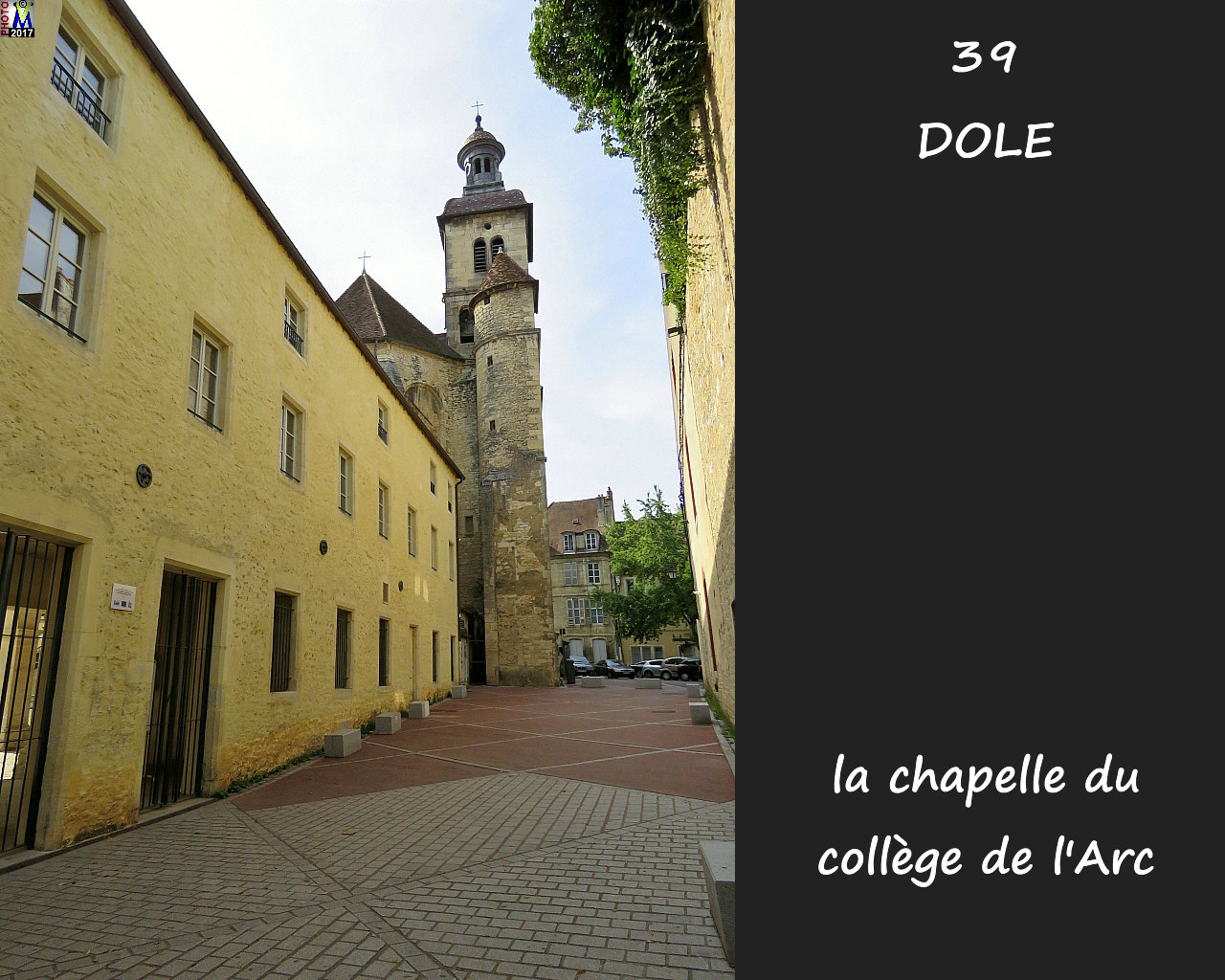 39DOLE_chapelle-Arc_100.jpg