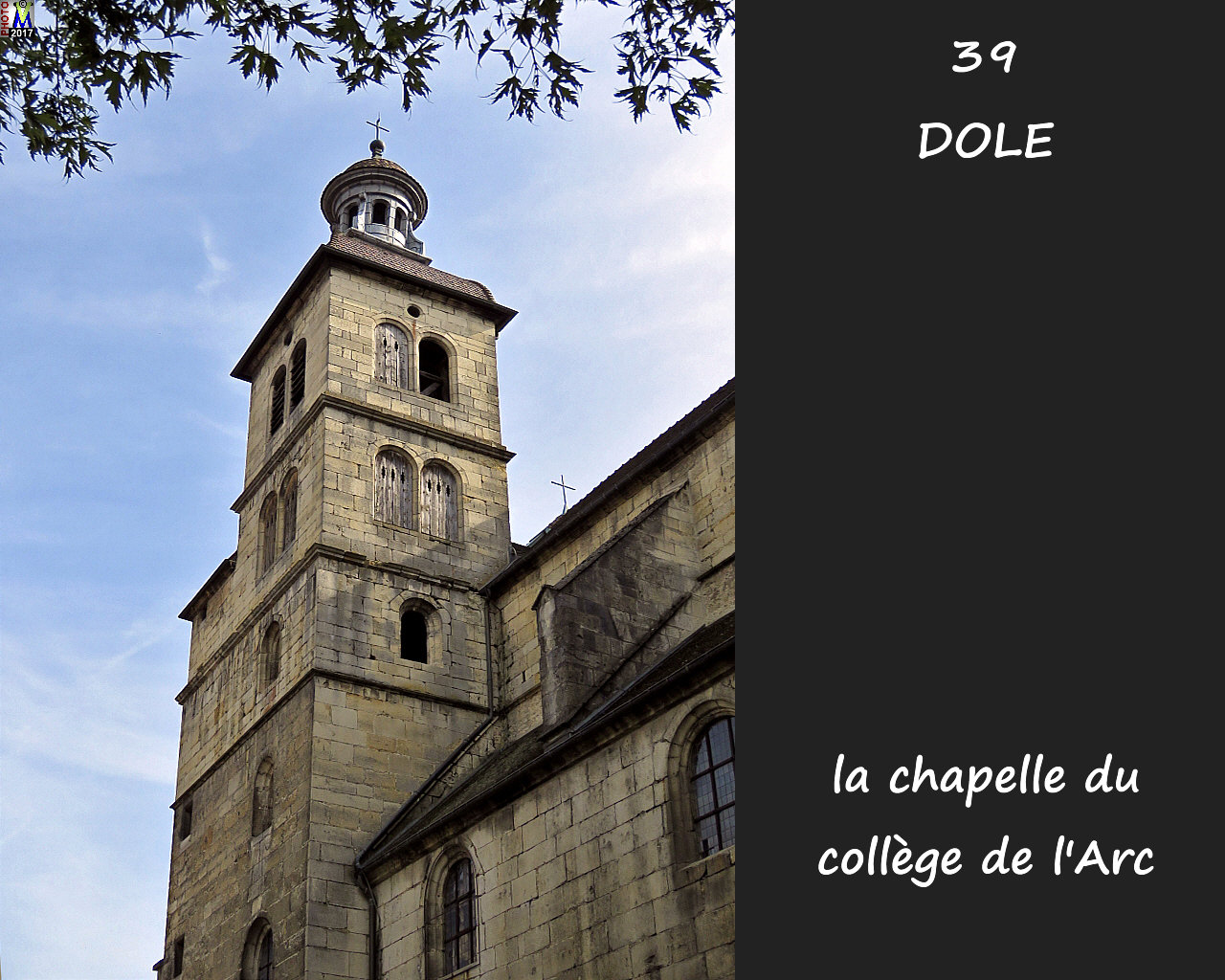 39DOLE_chapelle-Arc_102.jpg
