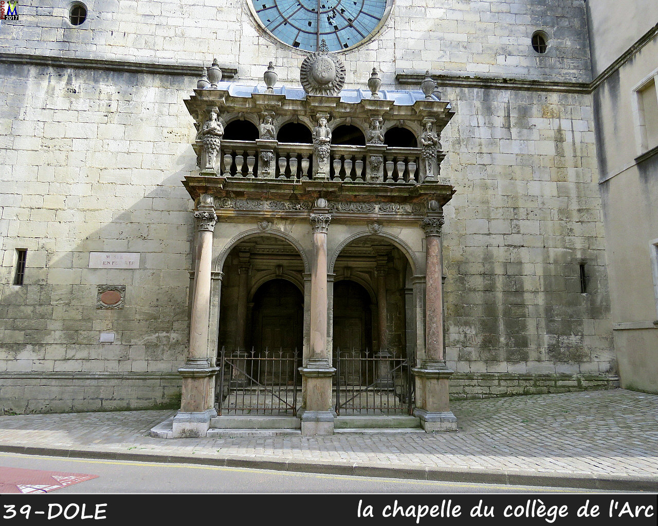 39DOLE_chapelle-Arc_110.jpg