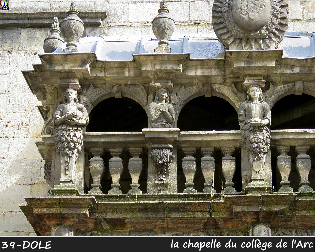 39DOLE_chapelle-Arc_112.jpg