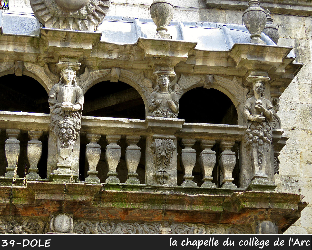 39DOLE_chapelle-Arc_114.jpg