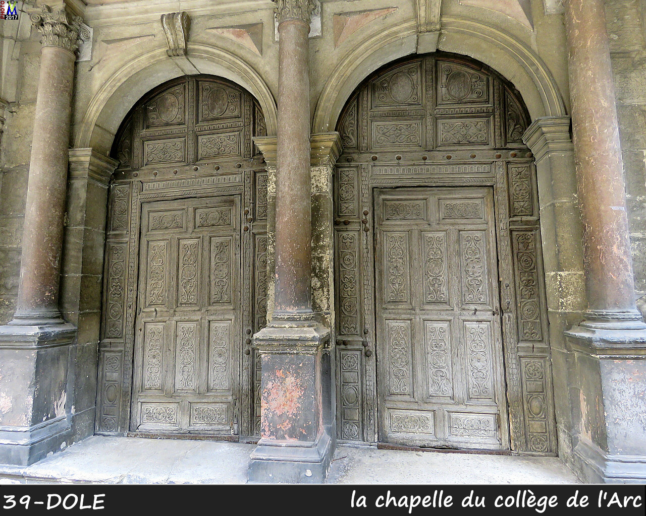 39DOLE_chapelle-Arc_116.jpg